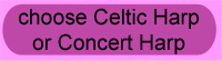 chooseCelticorConcert