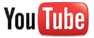youtube_logo_smr